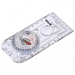 Kompas SILVA Expedition 54