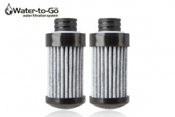 Water To Go Filter (2 kom)