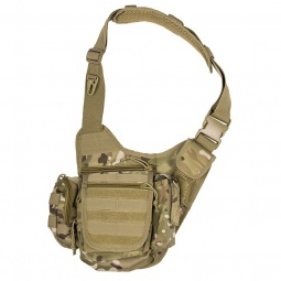Sling bag torbica (multicam)