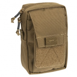 Helikon NAVTEL Pouch Cordura® coyote