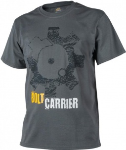 Helikon Bolt Carrier T shirt
